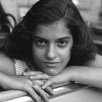 Battaglia legale dei diritti sulle opere di Vivian Maier