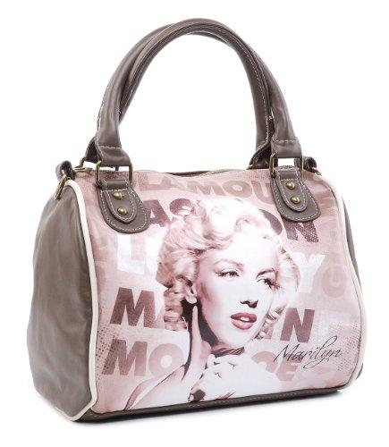 """Validità del marchio registrato: il marchio """"Marilyn Monroe"""" è liberamente sfruttabile?"""