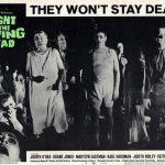 Il pubblico dominio di due film cult del genere horror
