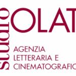 Studio Olati