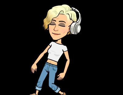 ascoltare-musica-podcast-claudia-roggero