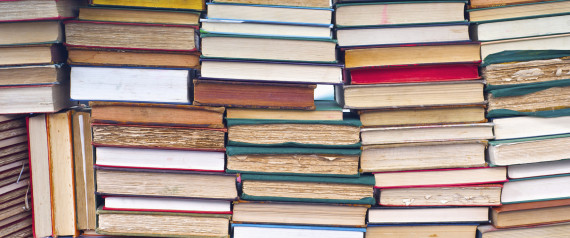 product placement e fiction letteraria
