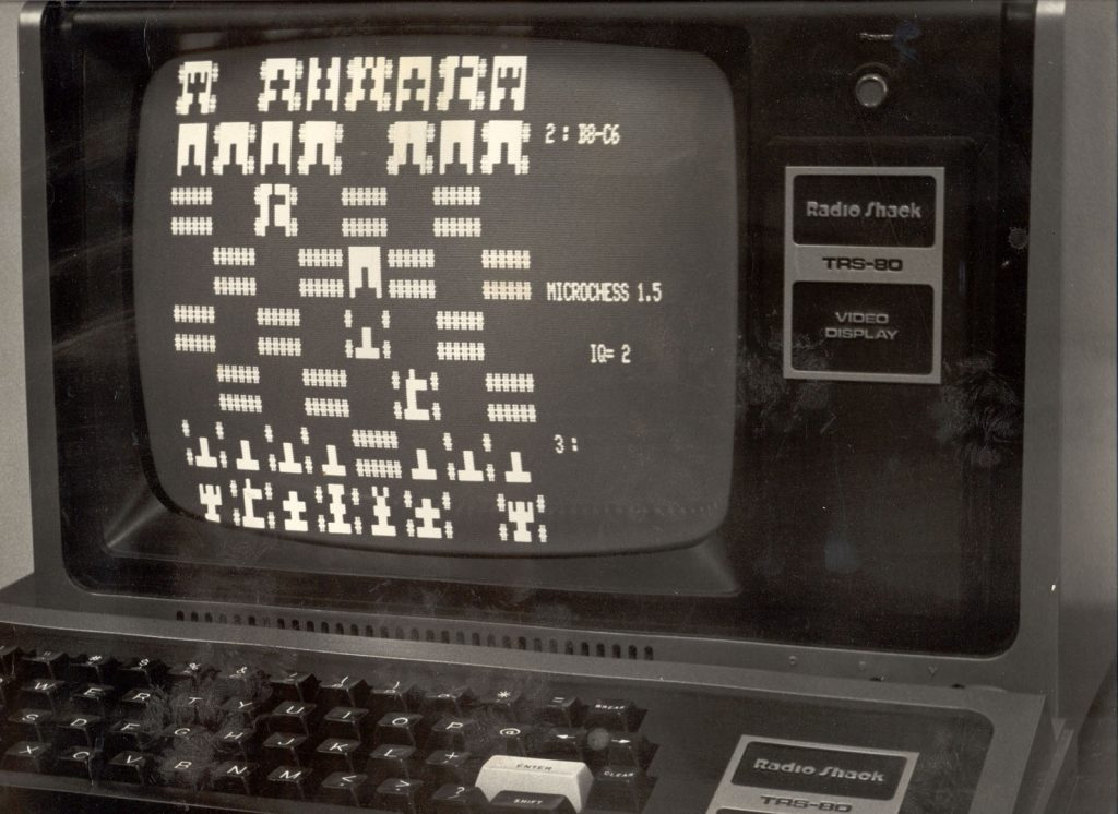 trs-80version-medium