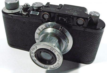 Modello Liberatoria fotografica