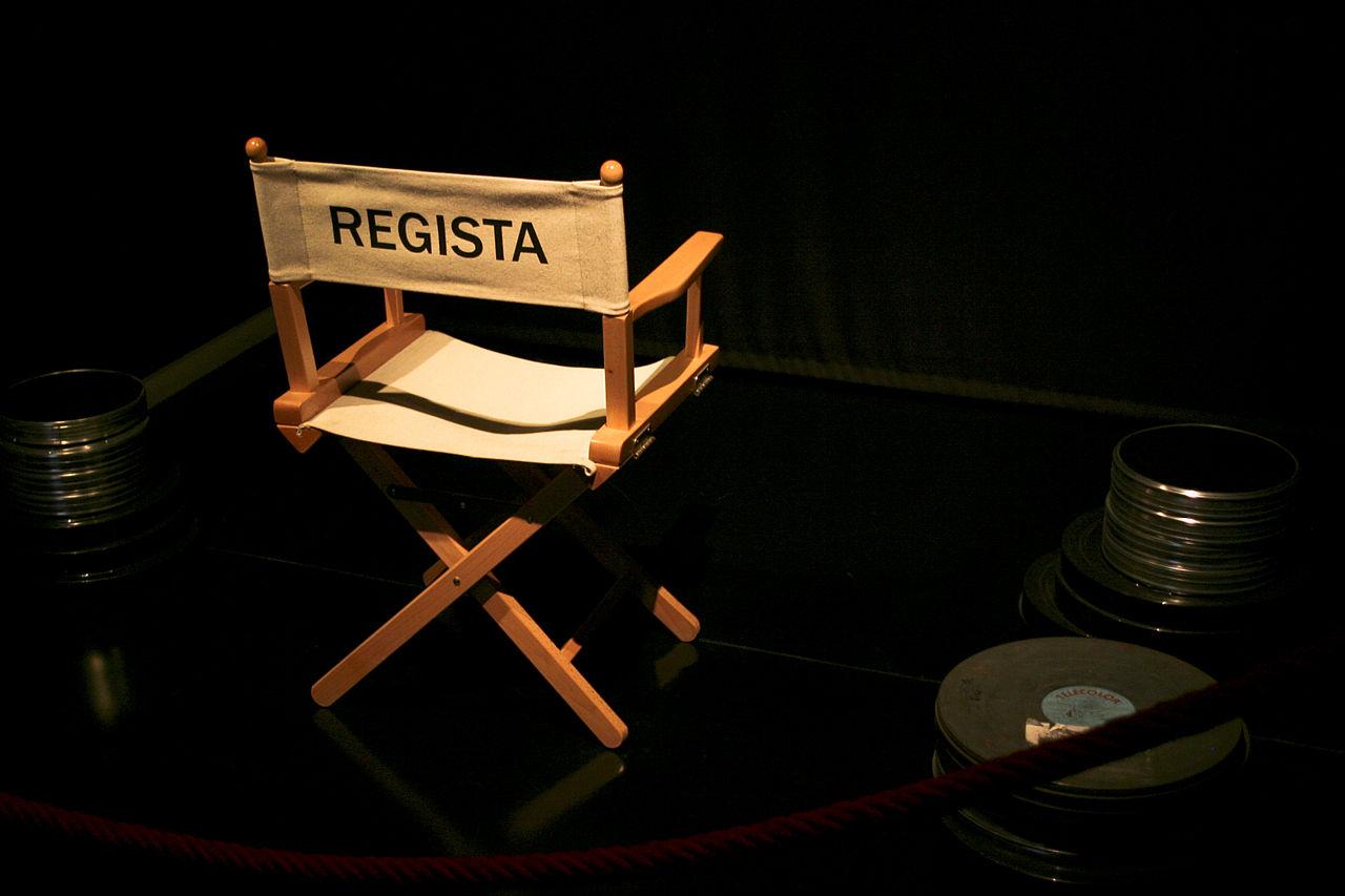Come si redige contratto di regia di un film