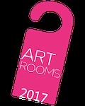 logo-ARTROOMS-2017
