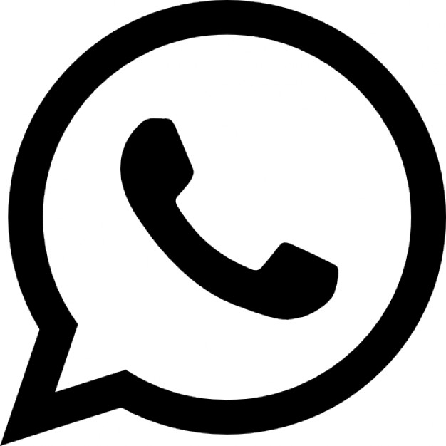 whatsapp-logo_318-49685