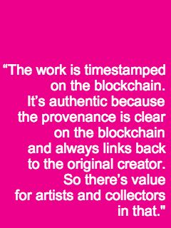6417678_the-blockchain-and-digital-art-on-ascribe_tb7a0ae46