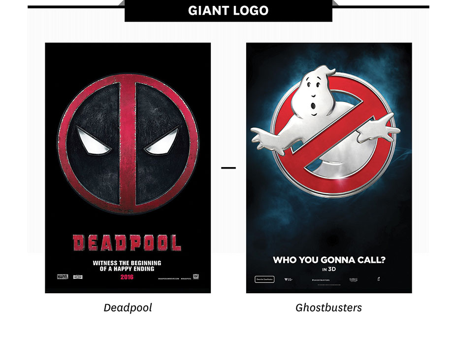 Movie poster usage rights