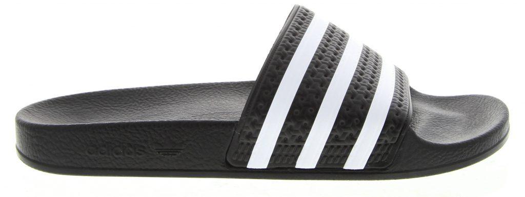 Copying Adidas