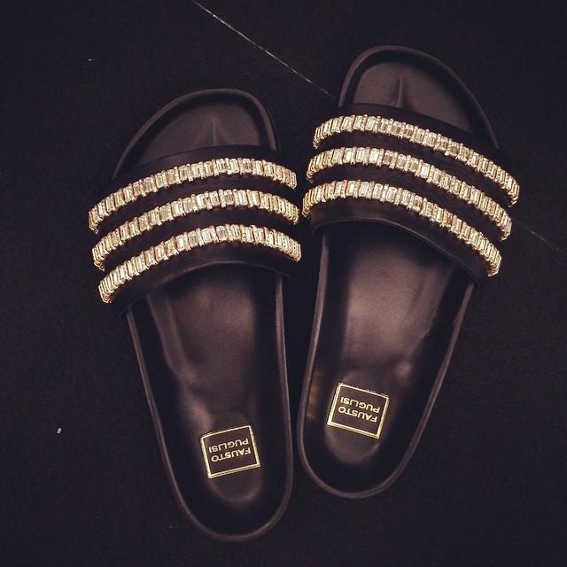 La contraffazione del marchio nella moda