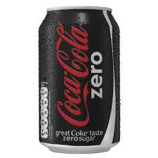 Tutela del marchio Zero e Light per prodotti dietetici