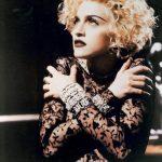 Plagio musicale: Madonna scagionata, Vogue non è un plagio