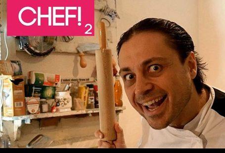 Gli accordi di segretezza per la tutela della cucina