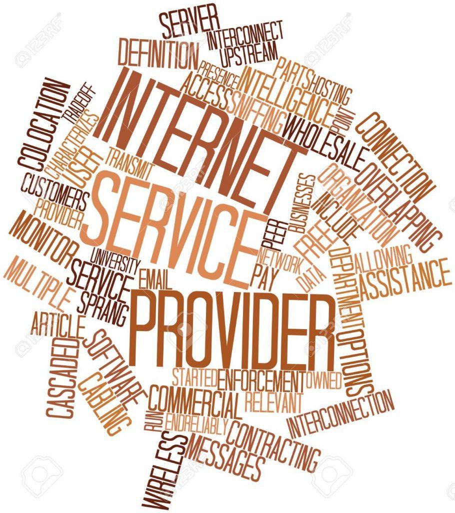 """La responsabilità civile e risarcitoria del provider inteso come """"hosting attivo"""""""