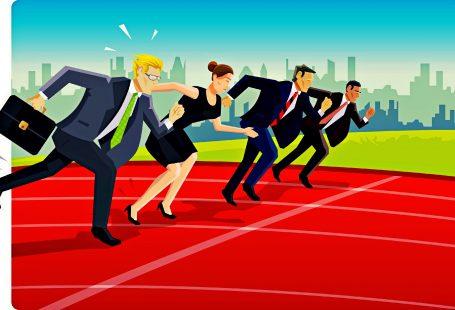 La concorrenza sleale presuppone la comunanza della clientela