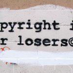la riforma del copyright