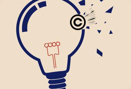 Nuova direttiva Copyright