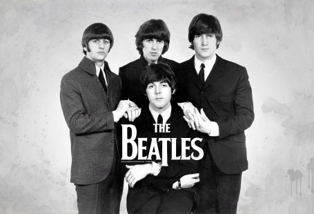 Le battaglie legali di diritto d'autore dei Beatles
