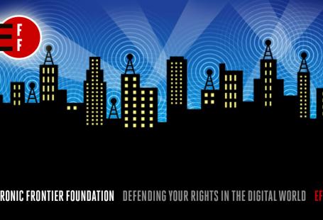 Il diritto di internet