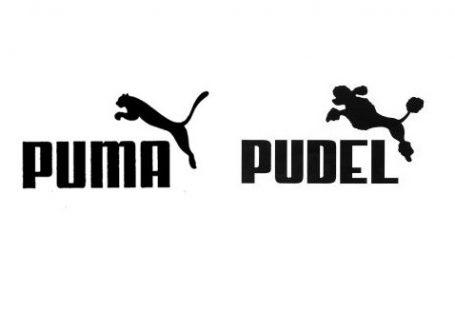 puma-vs-pudel1-e1446536007702