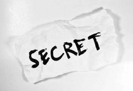 Accordo di riservatezza per la tutela della proprietà intellettuale