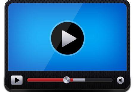 Liberatoria video