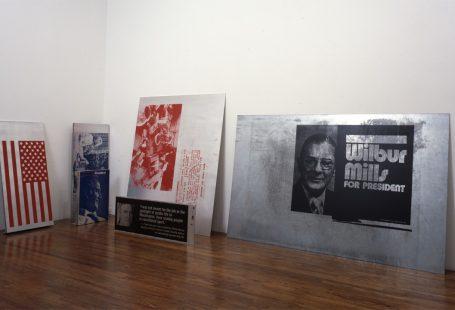 Diritto dell'arte contemporanea