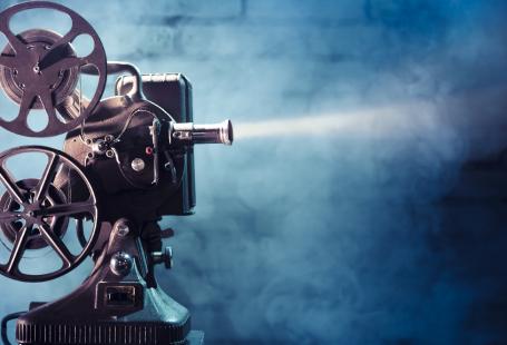 Novità al Tax Credit per il settore cinematografico ed audiovisivo introdotte con la Legge di Stabilità per il 2016