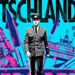 Accordo di coproduzione cinematografica tra l'Italia e la Germania