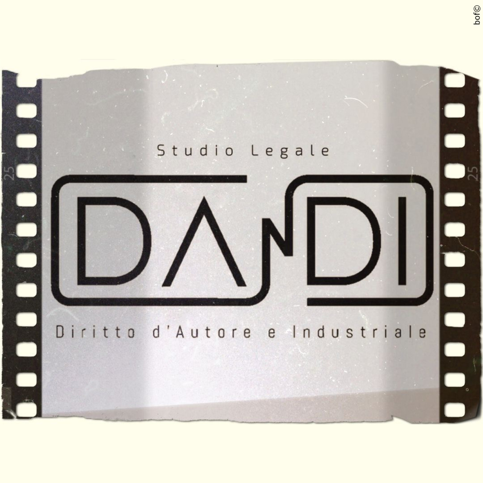 Get Started Producer è pensato per i Filmmaker/Registi/Produttori di società di produzione cinematografica o audiovisiva indipendente e indipendenti.