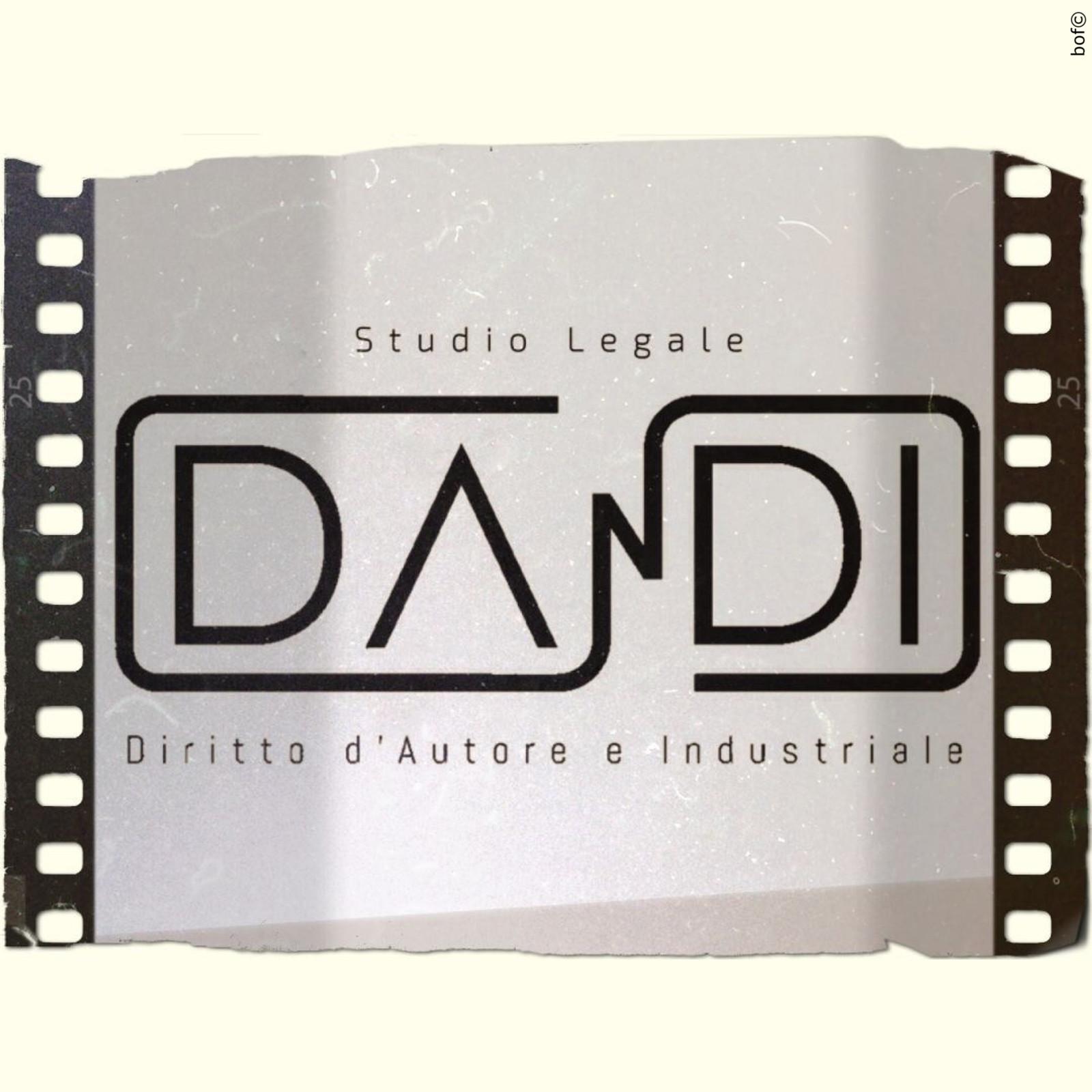 Get Started Producer