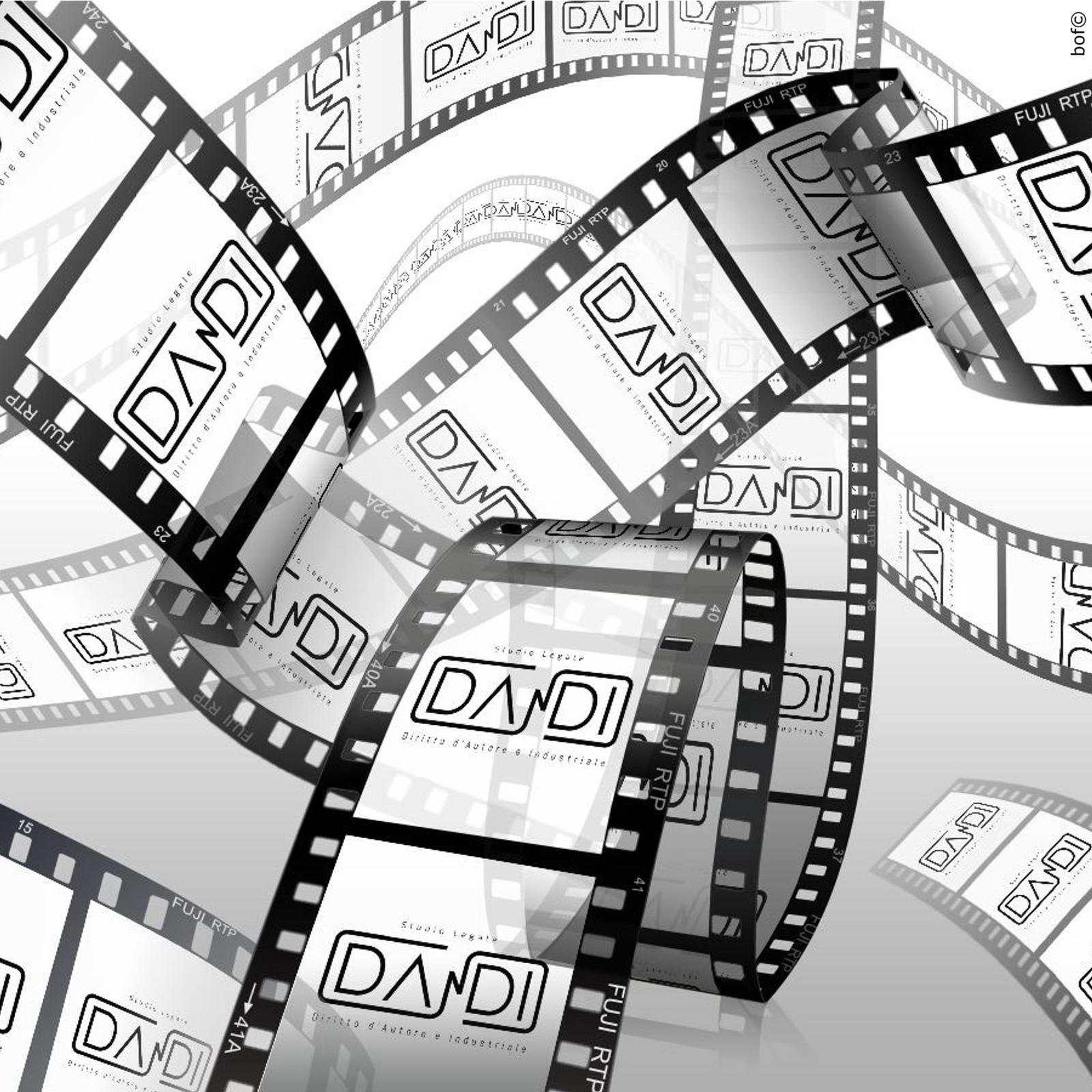 Produzione cinematografica e audiovisiva