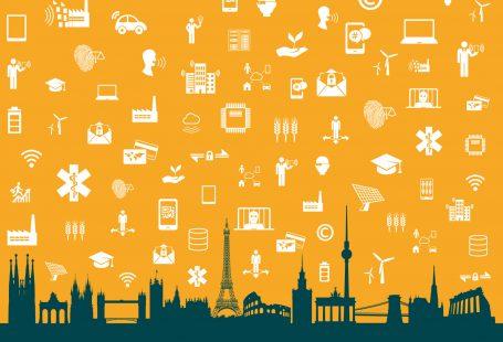 Il mercato unico digitale