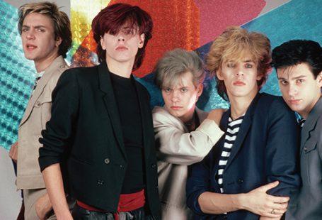 La battaglia legale di diritto d'autore dei Duran Duran