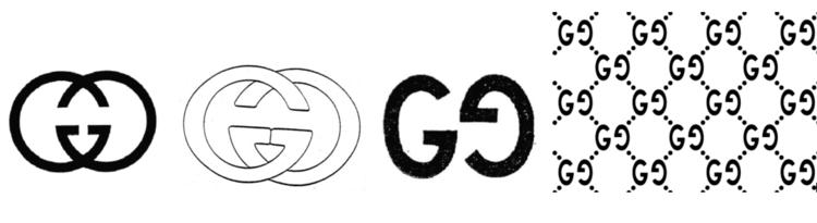 La battaglia legale del marchio Gucci contro Guess