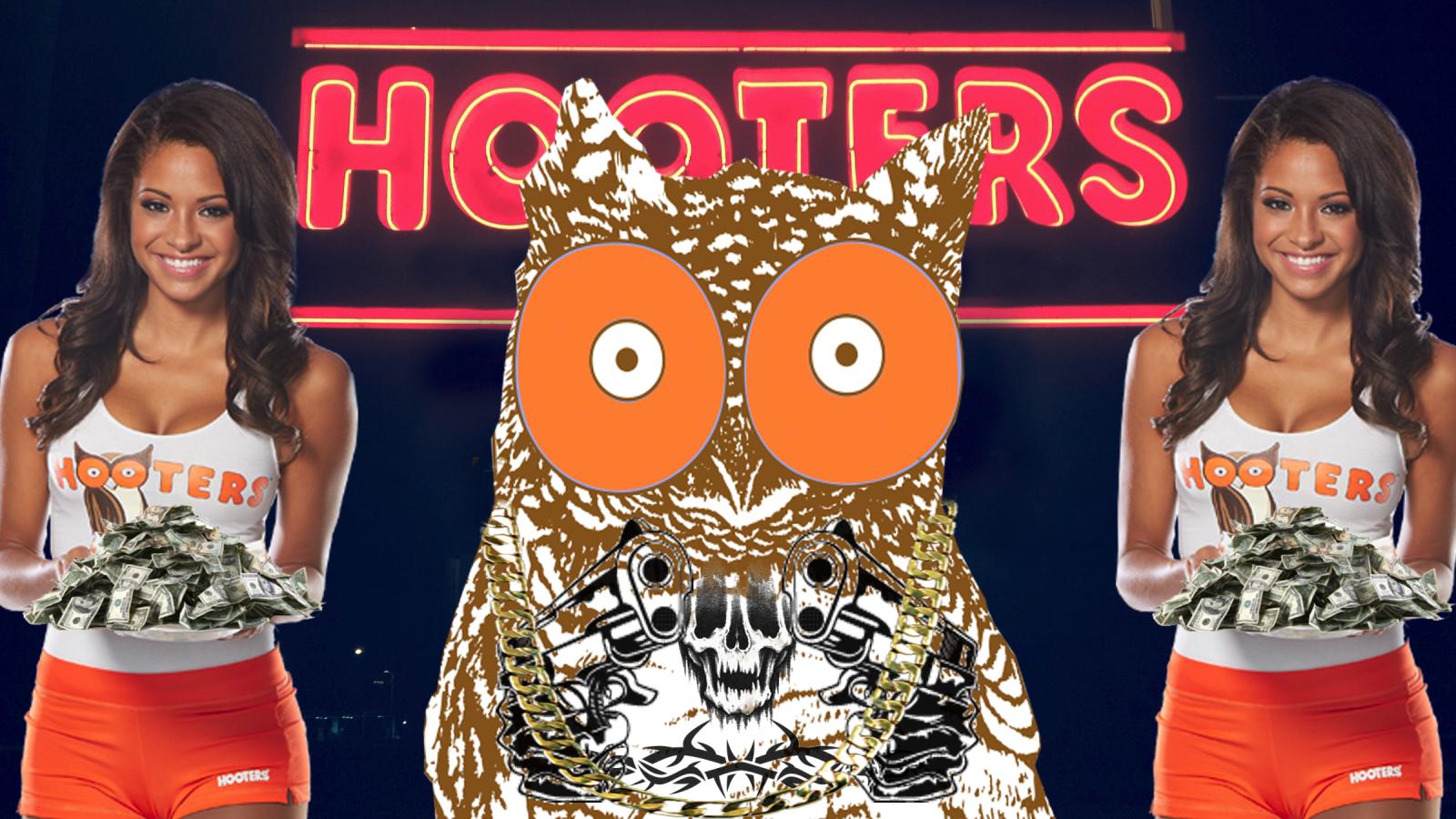 150811-hooters-gangs