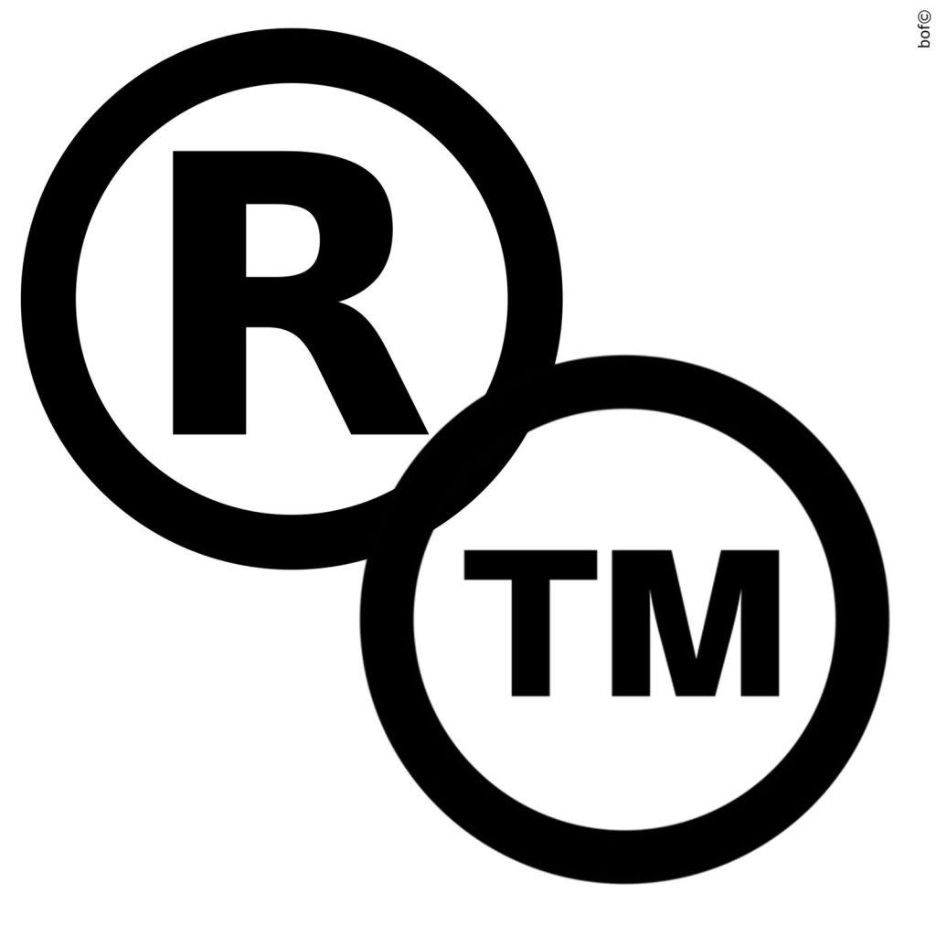 Get started Trade Mark: è pensato per chi intenda tutelare il suo marchio di prodotto/servizio oppure il titolo della propria Opera come marchio.