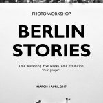 flyer berlin stories