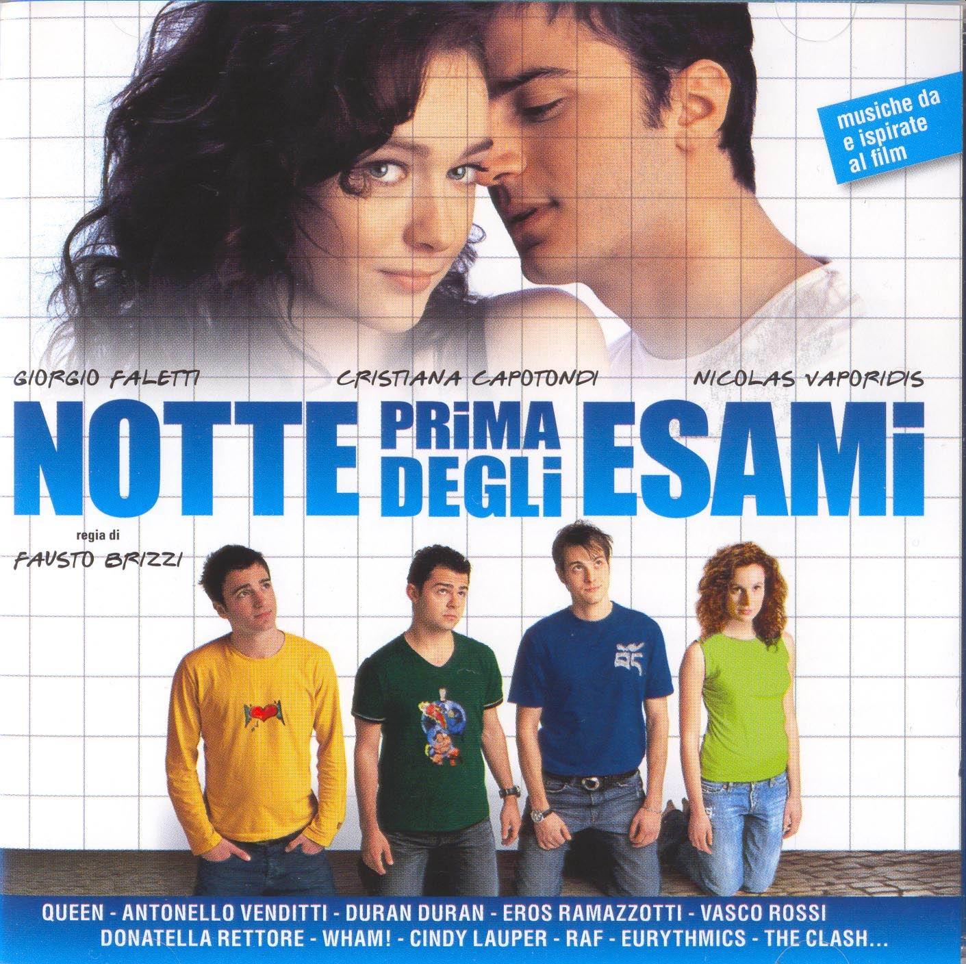 notte_prima_degli_esami_-_front