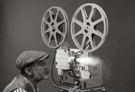 I finanziamenti alle opere cinematografiche nazionali in Francia, Spagna e Germania