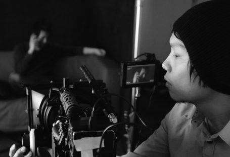 Tipi di opere musicali per videomakers