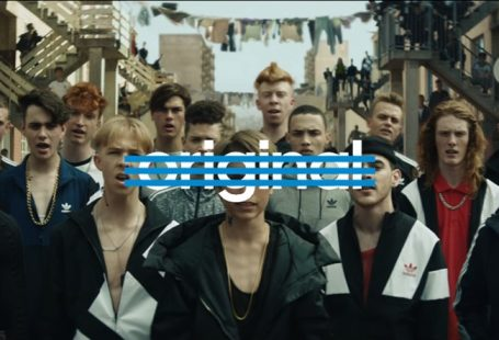 Diritto della musica e pubblicità