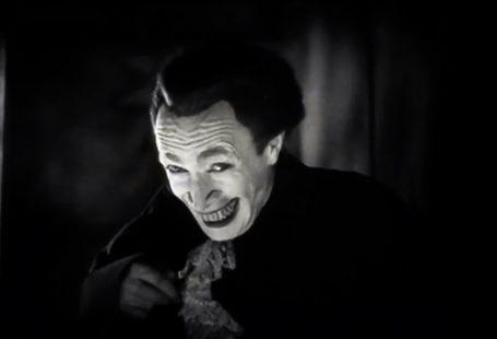 Fumetti e diritto d'autore: la vera storia del Joker