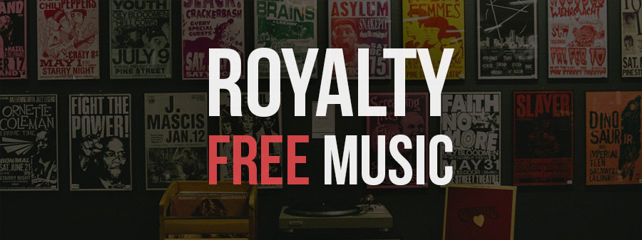 Cosa significa Royalty-free? Royalty-free significa che il ...