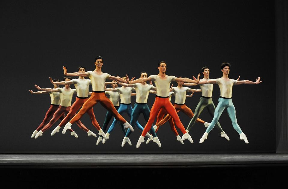 Ballerina Di Pizzica Disegno : Alessandra rea altri studi del secondo anno di accademia