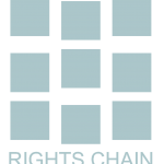 Rights Chain