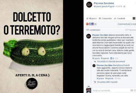 Piovono-Zucchine-2