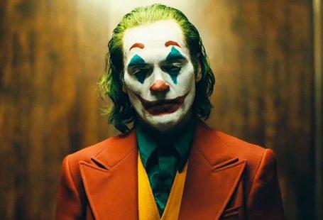 Bill Finger e Jerry Robinson sono i co-autori di Batman e del Joker, ma solo Jerry viene sempre citato come autore.