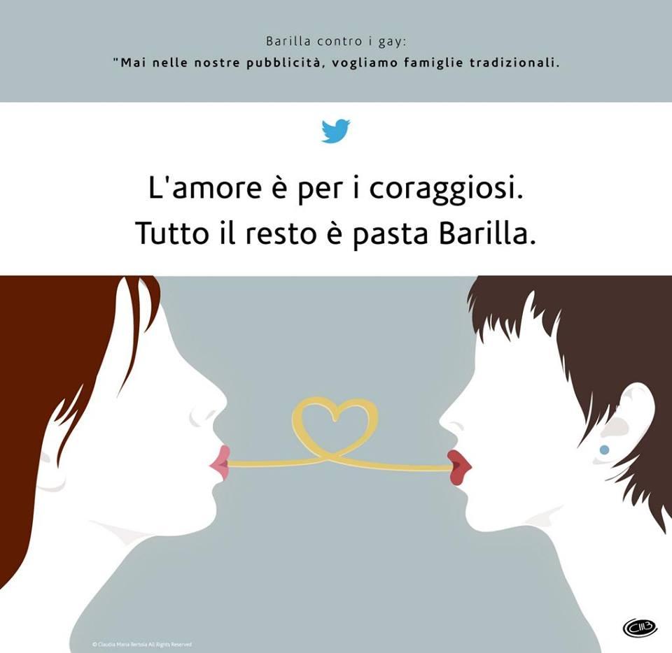 tutto-il-resto-è-pasta-Barilla